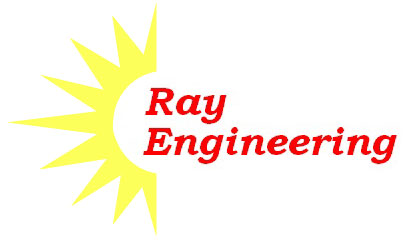 Ray Engineering Company - Massachusetts